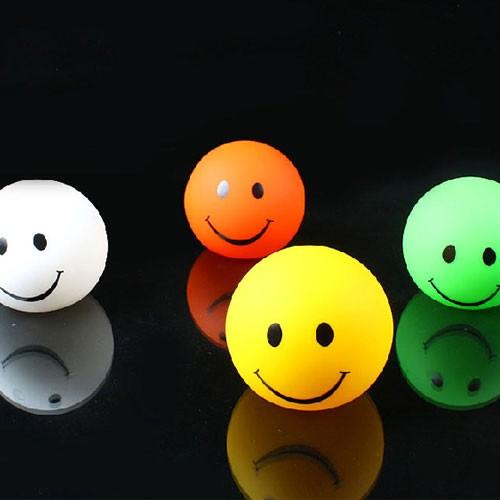 Smiley licht klein rood nieuwe woning cadeau ideeen happie products - Koffiebar decoratie ...