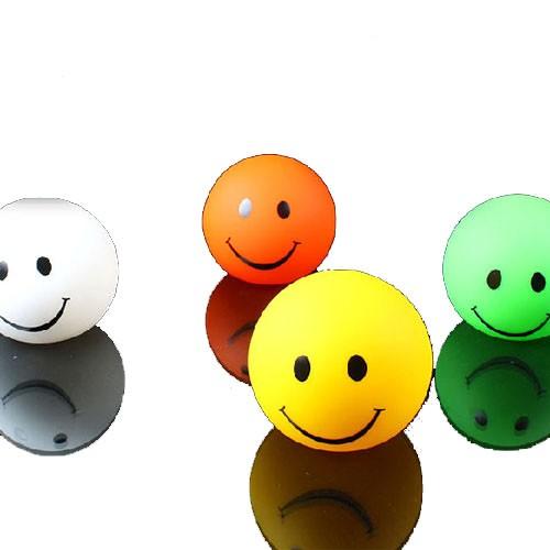 Smiley licht klein rood happie products - Koffiebar decoratie ...